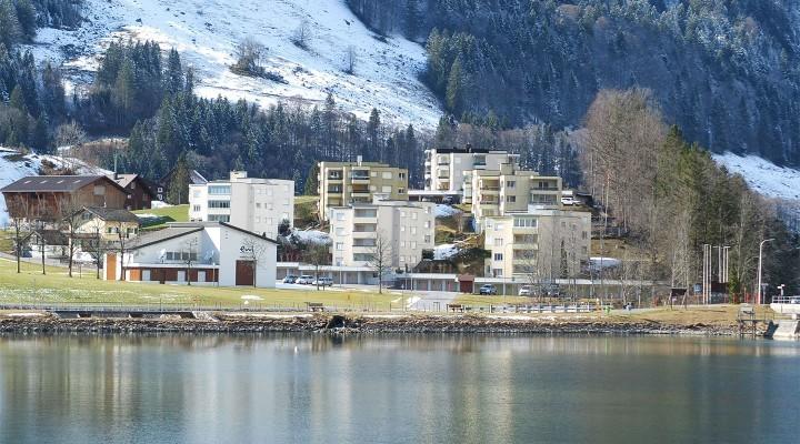 Engelberg - 04
